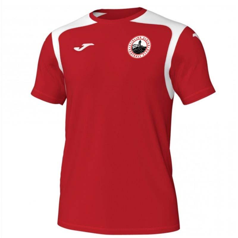 Manchester United 1 De Gea Black Long Sleeves Soccer Club Jersey