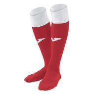 Stirling Albion Jr Academy Match Socks
