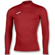 Stirling Albion Junior Academy Base Layer