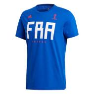 adidas France T-Shirt
