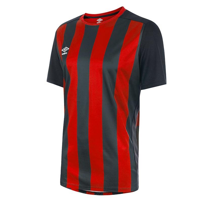098d290a0e81 Football Nation - Kids Umbro Milan Football Shirt - Teamwear