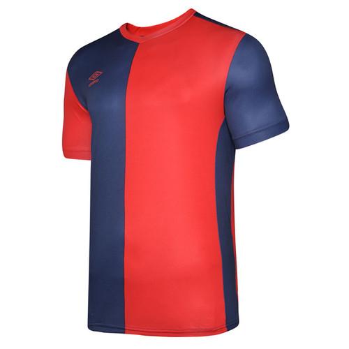 Umbro 50/50 Kids Football Shirt - Teamwear