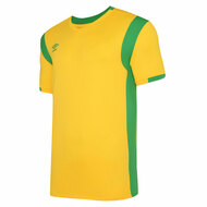 Umbro Spartan Football Shirt - Teamwear