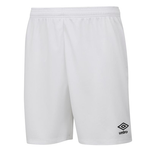 Umbro New Club Football Shorts