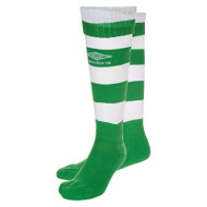 Umbro Hoop Football Socks