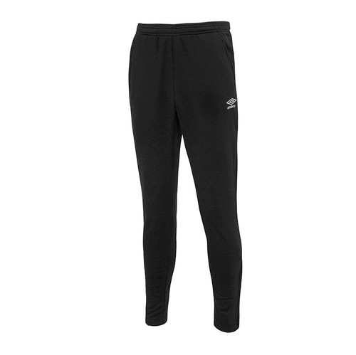 Umbro Tapered Training Bottoms
