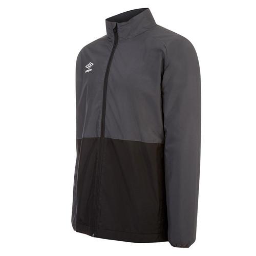 Umbro Shower Jacket