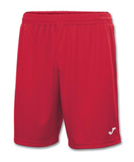 Edinburgh South Home Shorts