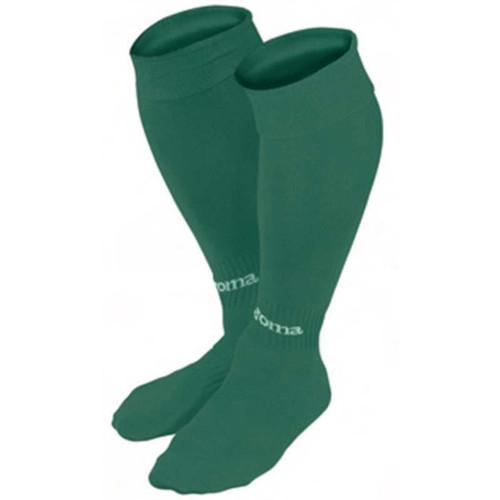 Edinburgh South Kids Away Socks