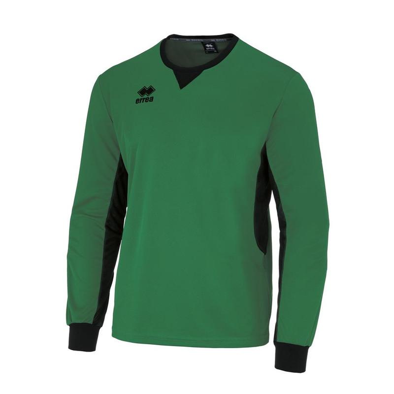 best service f7ef7 a7a5c Errea Gordon Kids Goalkeeper Kit Set