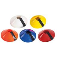 Precsion Cones With Sleeve Set of 10
