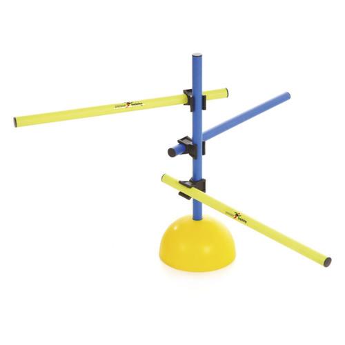 Precision Multi-Jump Trainer Set