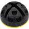 Precision Agility Dome