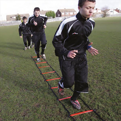 Precision Speed Agility Ladders