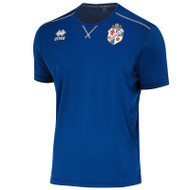 Cowdenbeath Training Shirt 2018/19