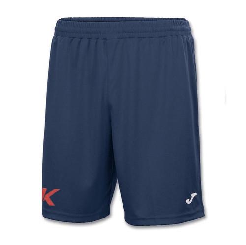 Kevin Thomson Academy Training Shorts