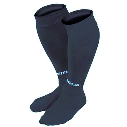Kevin Thomson Academy Training Socks