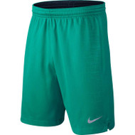 Nike Tottenham 3rd Shorts 18/19 - Neptue Green - Kids' Replica Shorts - 940485-370