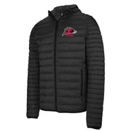 Murrayfield Racers Winter Jacket