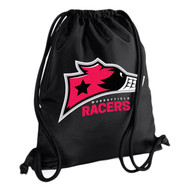 Murrayfield Racers Gym Bag
