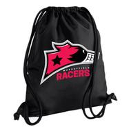 Murrayfield Racers Gym Bag