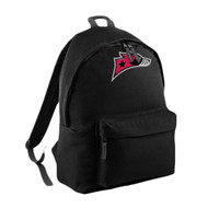 Murrayfield Racers Backpack