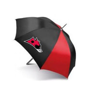 Murrayfield Racers Umbrella