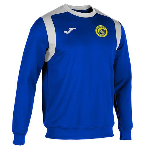 Hillfield Swifts Alternative Training Sweatshirt