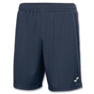 Edinburgh South 11-a-side Away Shorts