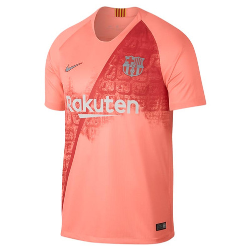 outlet store 24441 bb613 Bayern Munich Kids Home Shirt 2018/19