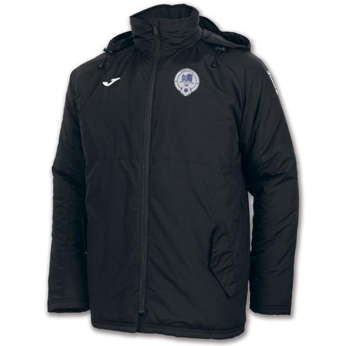 Fair City Juniors Winter Jacket