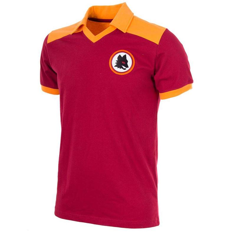 Ipswich Town Retro Away Shirt 1981/82