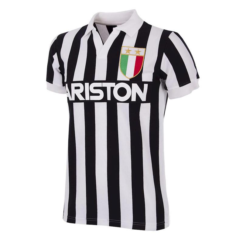 online retailer f38e3 056d9 Juventus Retro Tracksuit Jacket 1974/75