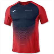 f715ee4adecbc2 Harmeny Athletic Club Shop - Football Nation