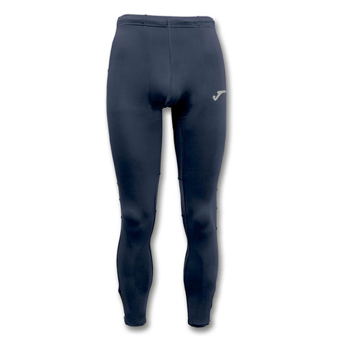 Harmeny Athletic Club Boys' Running Tights - Joma