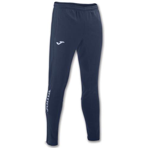 Harmeny Athletic Club Long Pants - Joma