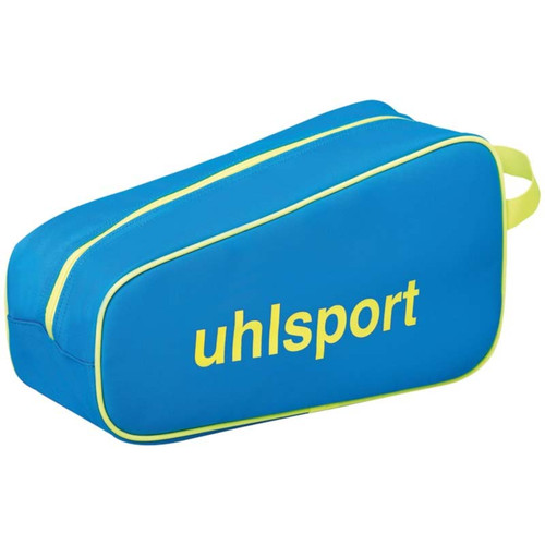 Uhlsport Goalkeeper Equipment Bag (Radar Blue)