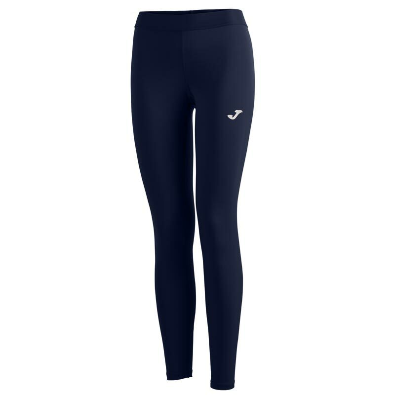 bdda900ff0cb9d Lothian Athletics Club Ladies Running Tights - Joma
