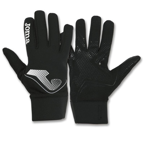 Lothian Athletics Club Winter Gloves