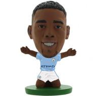 Soccer Starz Man City Gabriel Jesus