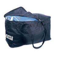 Haddington Athletic Equipment Bag
