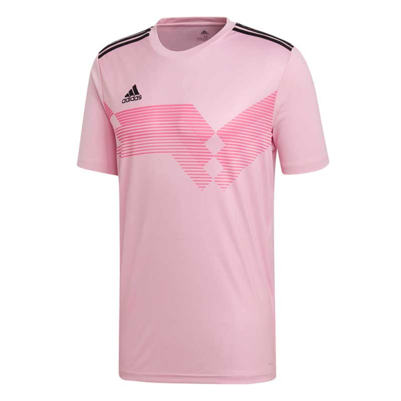 d3b4212cd6d3 Teamwear Shirts - adidas Campeon 19 Match Jersey - 25% off RRP