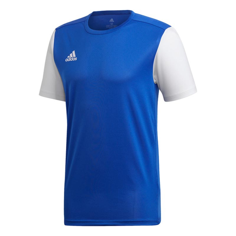 Olympique De Marseille Home Whole Kit Long-Sleeve Soccer Jersey 2018-2019