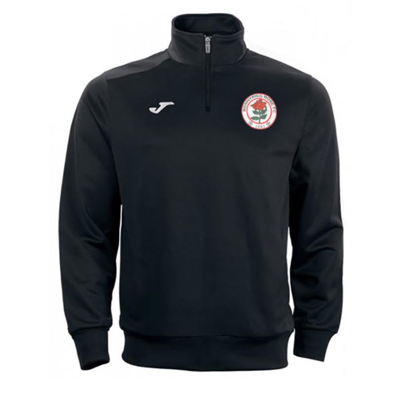 Copa Since 1998 Sweatshirt