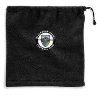 Blackburn Utd Snood