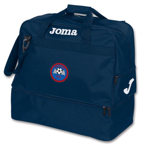 Bayside FC Player Bag