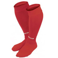 Bonnyrigg Rose Home Socks