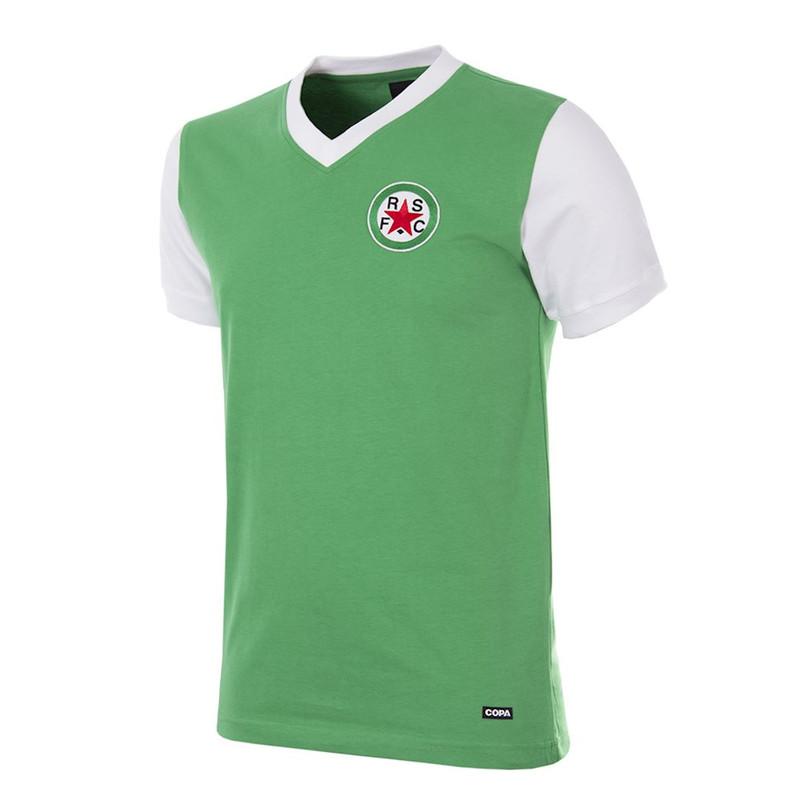 Real Madrid Home Player Version Football Shirt 18/19