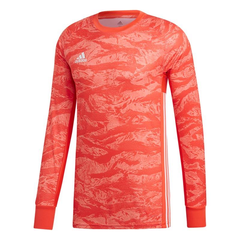 81f6a7d2bd5955 Goalkeeper Kits - adidas Adipro 19 Jersey - 25% off RRP