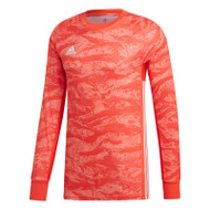 e5b64e1dc Kids Goalkeeper Kit - adidas Assita 17 Goalkeeper Jersey - 25% off RRP